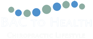 BAC to Health Logo